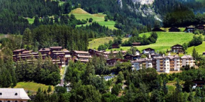 Hotel Goldried, Matrei In Osttirol