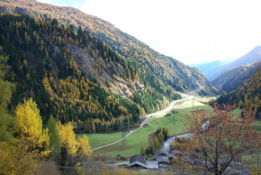 Stachlerhof, Matrei In Osttirol