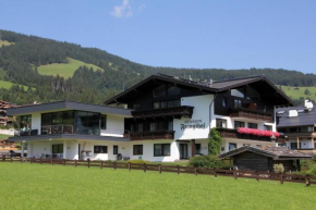 Pension Franglhof, Kirchberg In Tirol