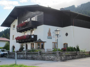 Pension Appartments Christoph, Westendorf, Westendorf