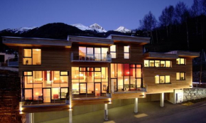 **** PanoramA Apartments, Matrei In Osttirol, Matrei In Osttirol
