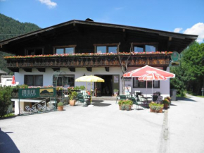Mountain High Lodge, Kirchdorf In Tirol, Kirchdorf In Tirol