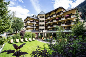 Wellness & Beauty Hotel Alte Post, Sankt Anton Am Arlberg, Sankt Anton Am Arlberg