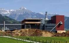 Die HolzErlebnisWelt im Zillertal
