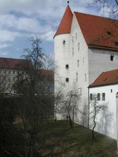 Ritterfest auf Festung Kufstein