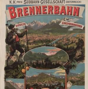 /resources/preview/103/bahnbrechend-150-jahre-eisenbahn-in-tirol.jpg