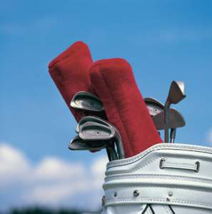/resources/preview/103/image-golf-urlaub-in-tirol.jpg