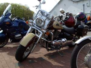 /resources/preview/103/hotels-und-gasthoefe-fuer-biker-in-tirol.jpg