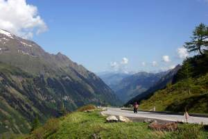 /resources/preview/103/motorradtouren-in-tirol.jpg